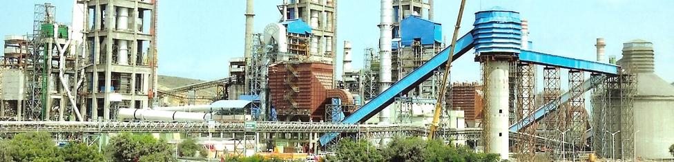Shree Cement Limited : Siri consultants